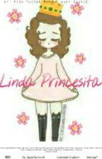 Linda Princesita ||Larry Stylinson|| by ZaynieTommo14