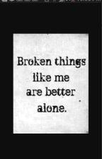 Depression/suicidal Quotes by Emo_Kid_Gray_211