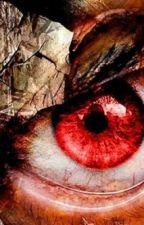 Evil Things by IamRobyn