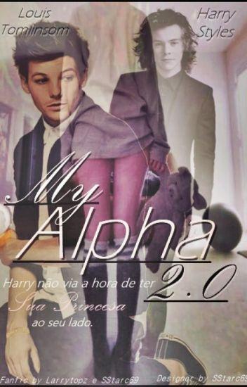 My Alpha 2.0