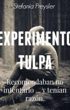 Experimento Tulpa by SaikoSaiko8