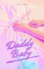 Daddy Baby (L.T) by angelss2