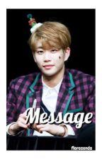 Message ♆ astro by florecendo