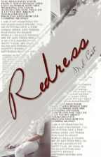 Redress [Hiatus] by Maandz