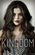 Kingdom by bestwistake