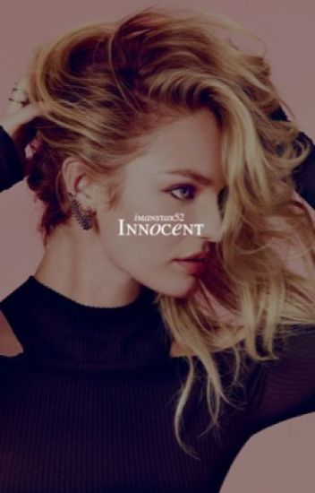 Innocent ﻬஐ Alec Lightwood [1]