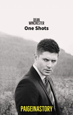 Supernatural One Shots (Mostly Dean) - Nobody Love  Rock