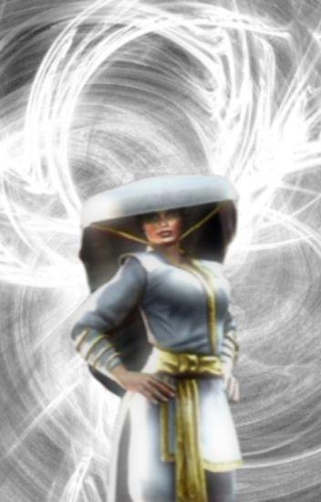 My Top 10 Favorite Mortal Kombat Characters - I love Frexy - Wattpad