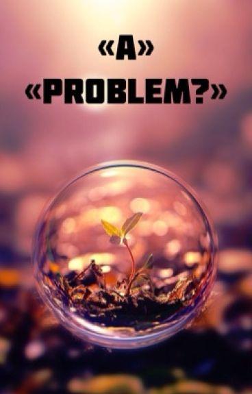 A Problem? {Ink!Sans X Reader X Error!Sans}