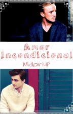 Amor Incondicional by MidoriUP