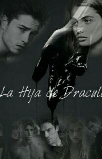 La Hija de Dracula