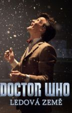 DOCTOR WHO - Ledová Země by BlackthunderCZ