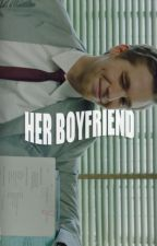 her boyfriend ❖ muke by mukeyhemmo