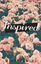 Inspired by WintryAngel