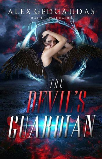 The Devil's Guardian