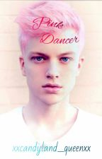 Pink Dancer {Rewriting} by xxcandyland_queenxx
