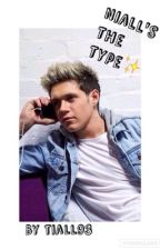 Niall's the type✨ by tiall93