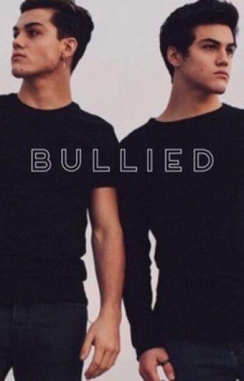 Bullied...