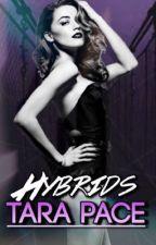 Hybrids by Bloxglo4ever