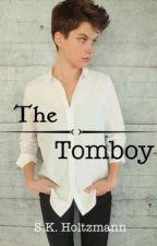 The Tomboy (Lesbian Story) (TeacherxStudent) by skholtzmann