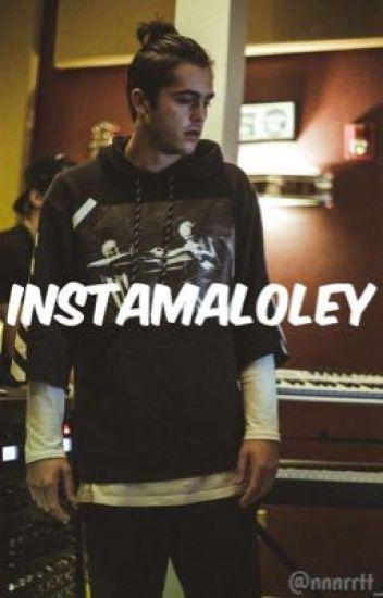 InstaMaloley