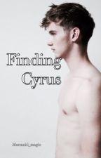 Finding Cyrus (boyxboy) by mermaid_magic