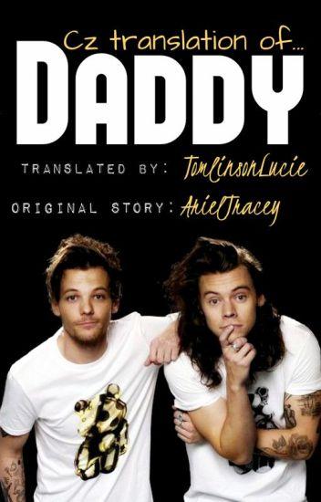 Daddy»l.s. (CZ translation)