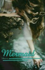 Mermaid by Sillverss2