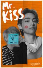 mr.kiss  [vm] by eggmin