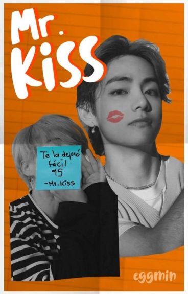 mr.kiss  [vm]
