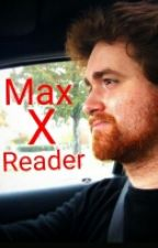 The Mad One (Max X Reader) by aroundsound87