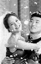 MONDAY COUPLE -(shortfic) _ KÌ TÍCH CỦA TÌNH YÊU by Ju_2601