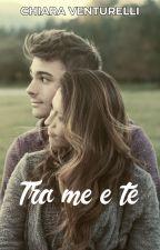 Tra me e te by fallsofarc