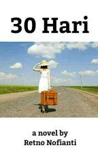 30 Hari by Rere_Novara