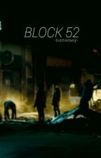 bts - block 52 by bubbletaegi