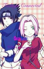Feelings Connected  (SasuSaku) by Cristine_Lao