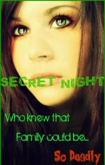 Secret Night