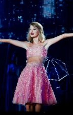 Swift's Best Moments by swiftsbear