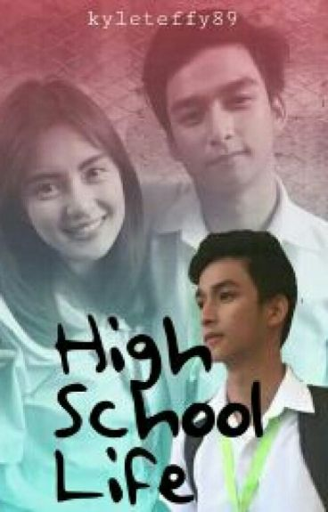 essay about 3rd year high school life High school, the best four years of my life i decided to branch out and try something new by attending a public high school my freshman year of high school.