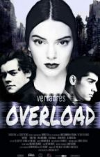OVERLOAD by verradres