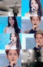 [Edit | Baekyeon Ver] Nô Lệ Tình Yêu Của Báo Vương by hoangyen_ss