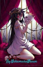 Một nửa Vampire, Satan toàn diện! by NakamuraNkaun