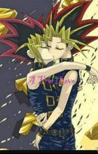 A True Love (Yami X Yugi) by YUGIOHFanGirl1