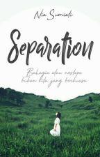 Separation by Naesu13