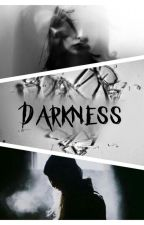 Darkness//5SOS by lukesexual