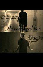 He's changed her life /sg/jb/ by swagJelenator