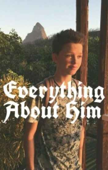 Everything About Jacob Sartorius