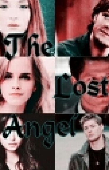 Supernatural - The Lost Angel
