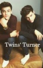 Twins' Turner by pinguinpinguin