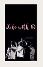 Life with 1D by 1Disthethingalways